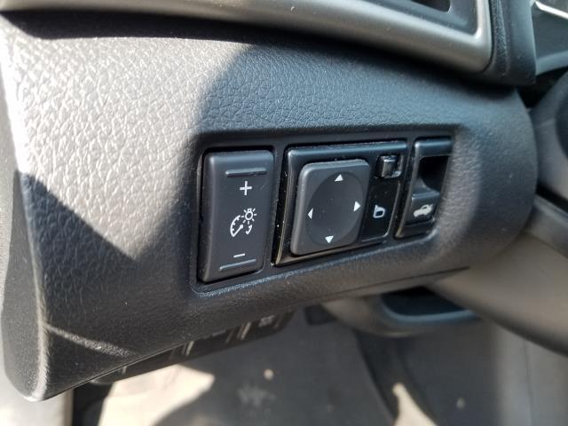 2013 Nissan Sentra SR 15