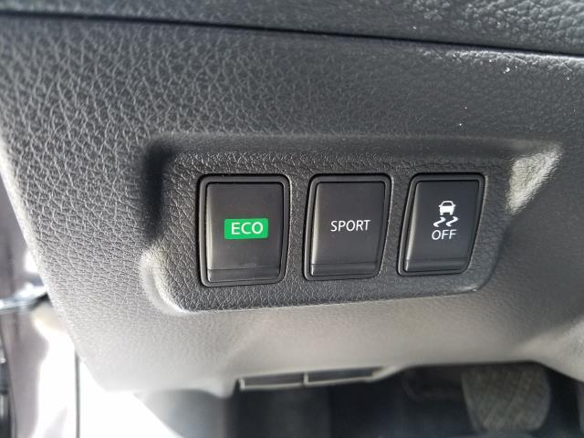 2013 Nissan Sentra SR 16