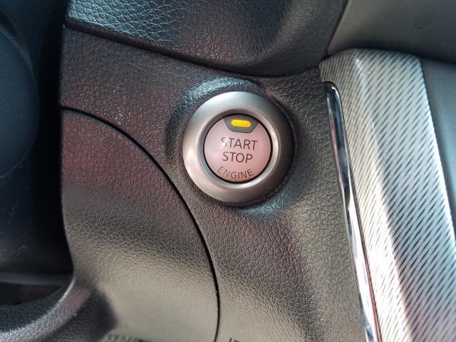 2013 Nissan Sentra SR 23