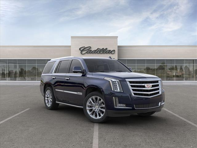 2020 Cadillac Escalade Luxury for sale in Ellicott City, MD