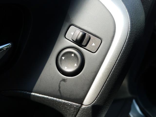 2017 Nissan Altima 2.5 S 16