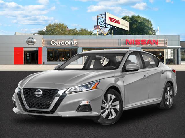 2020 Nissan Altima for sale in Queens, New York