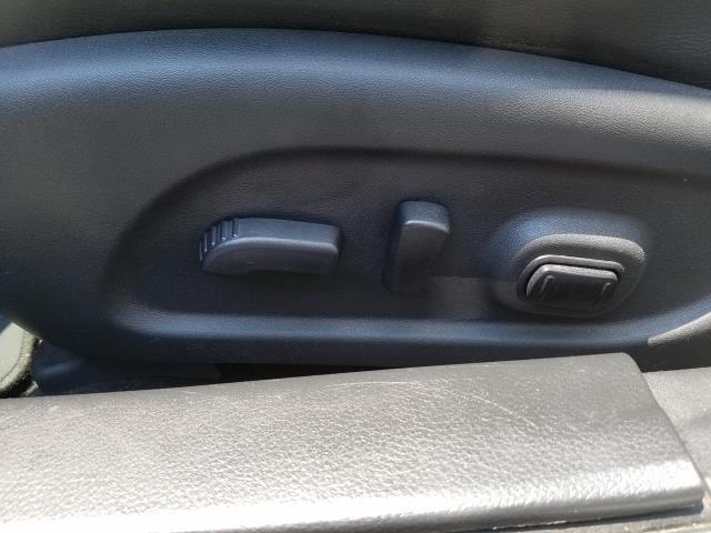 2014 Nissan Altima 2.5 SL 16