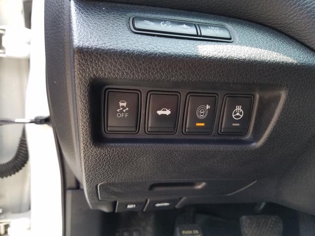 2014 Nissan Altima 2.5 SL 17