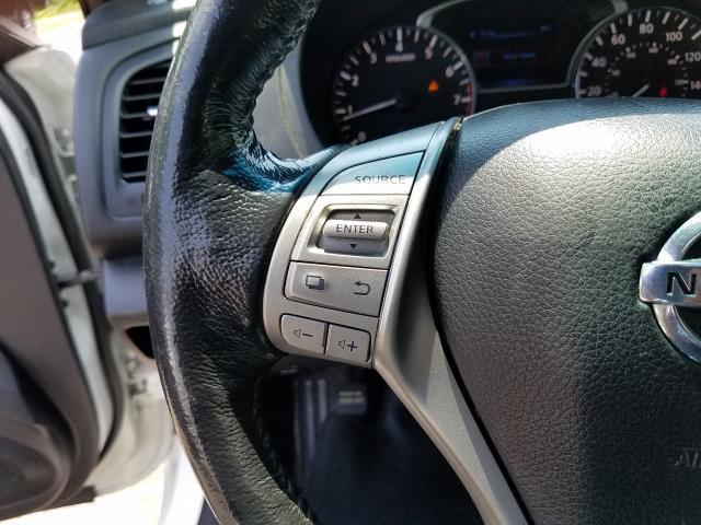 2014 Nissan Altima 2.5 SL 18