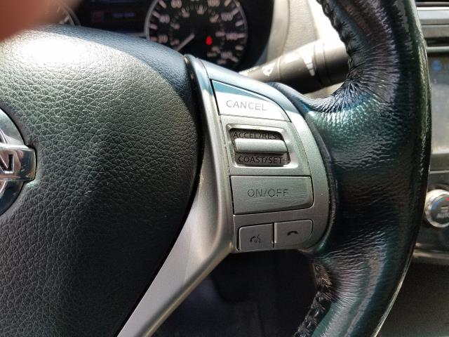 2014 Nissan Altima 2.5 SL 19