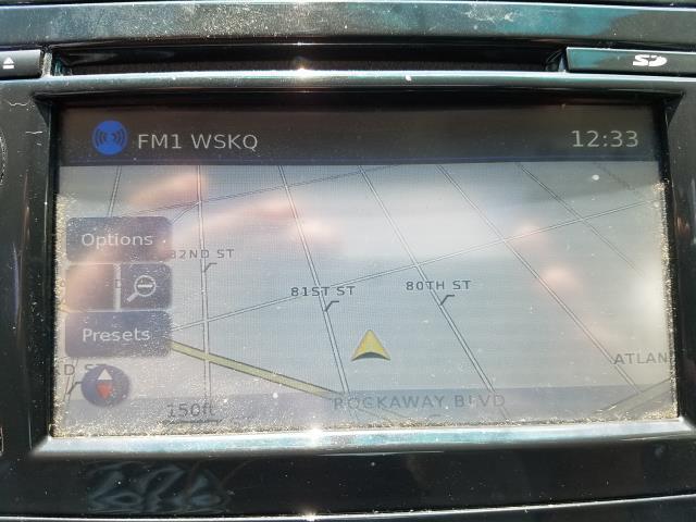 2014 Nissan Altima 2.5 SL 24