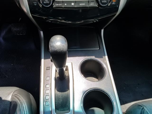2014 Nissan Altima 2.5 SL 26