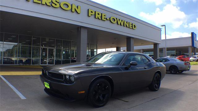 How To Reset Uconnect Dodge Challenger