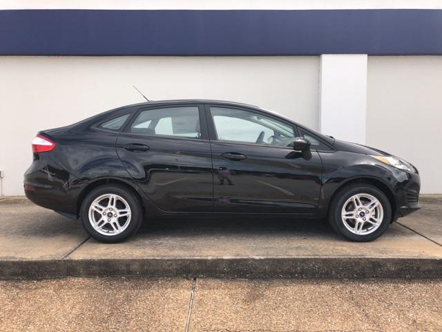 2019 Ford Fiesta SE for sale in Jane, MO