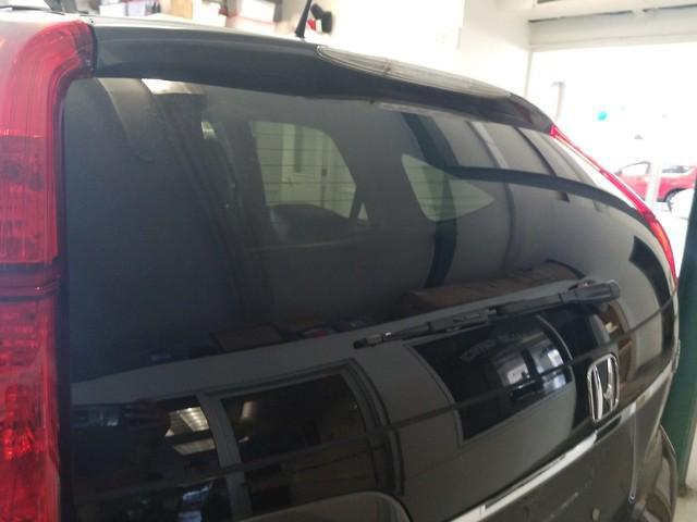 2014 Honda Cr-V EX-L 6