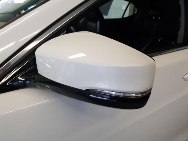 2016 Acura Tlx V6 Tech 3