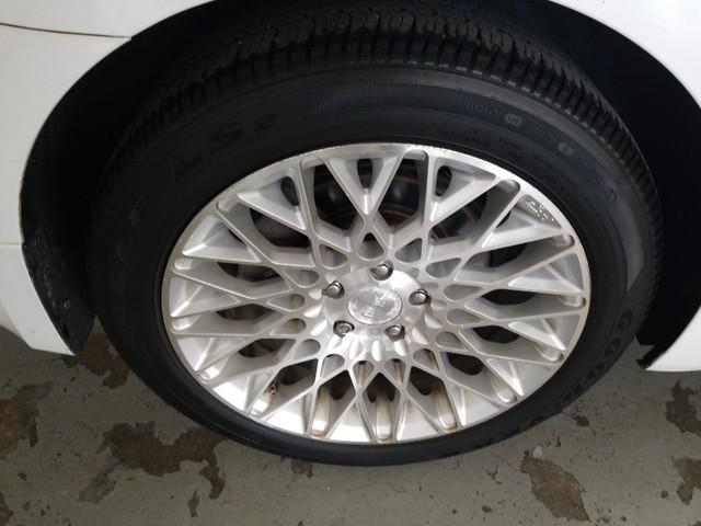 2016 Acura Tlx V6 Tech 8
