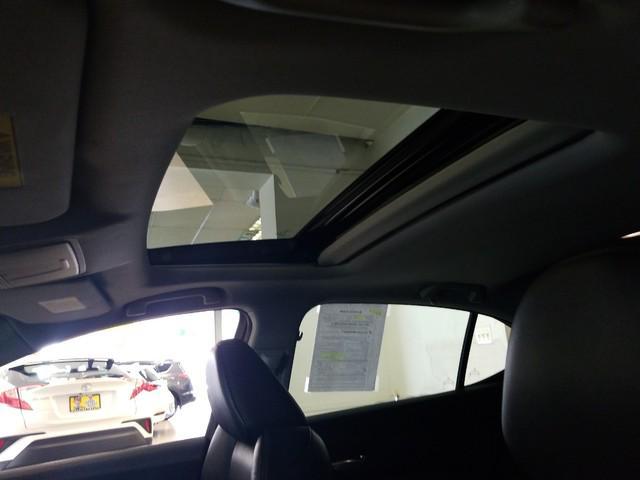 2016 Acura Tlx V6 Tech 12