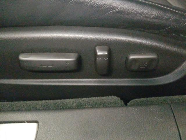 2016 Acura Tlx V6 Tech 17