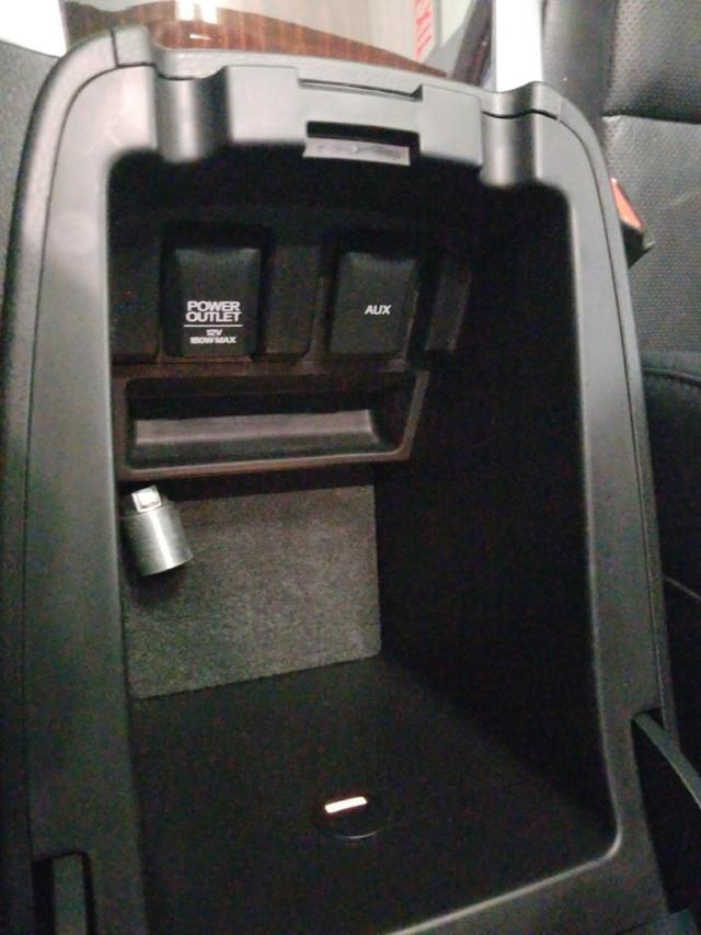 2016 Acura Tlx V6 Tech 30