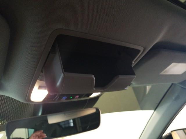 2016 Acura Tlx V6 Tech 32