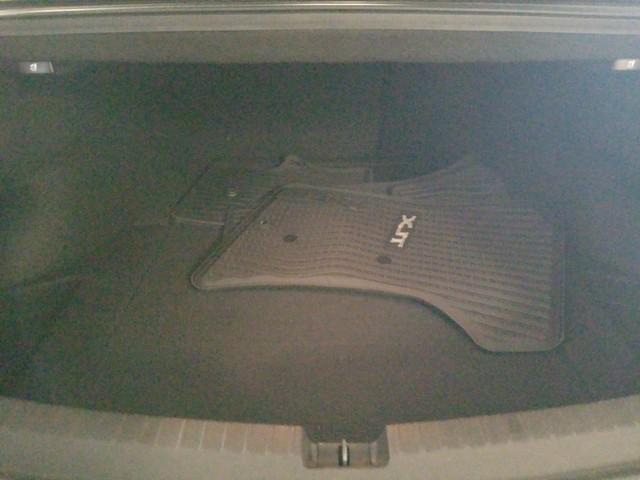 2016 Acura Tlx V6 Tech 34