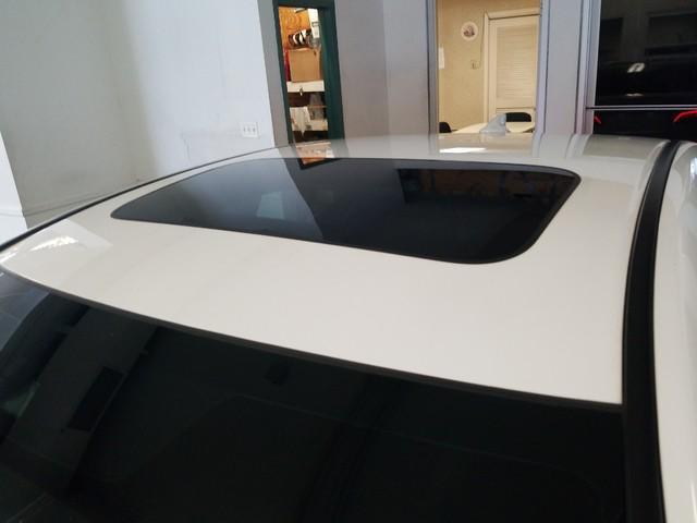 2016 Acura Tlx V6 Tech 36