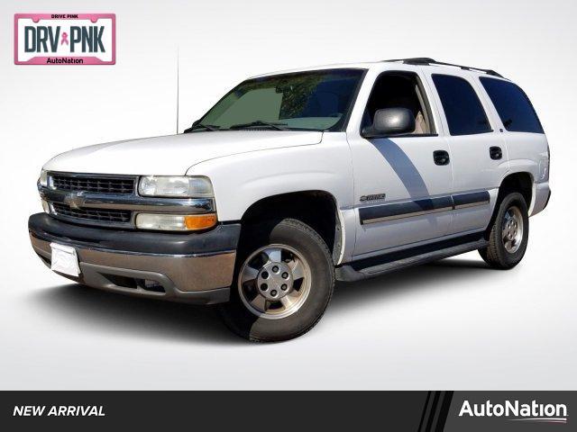 Used Chevy Tahoe >> 164 Used Chevrolet Tahoe In Stock Serving San Bernardino Riverside