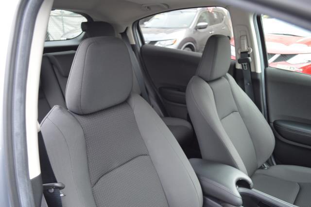 2019 Honda Hr-V EX 15