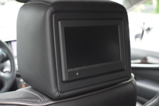 2013 INFINITI Jx35 AWD 4dr 11