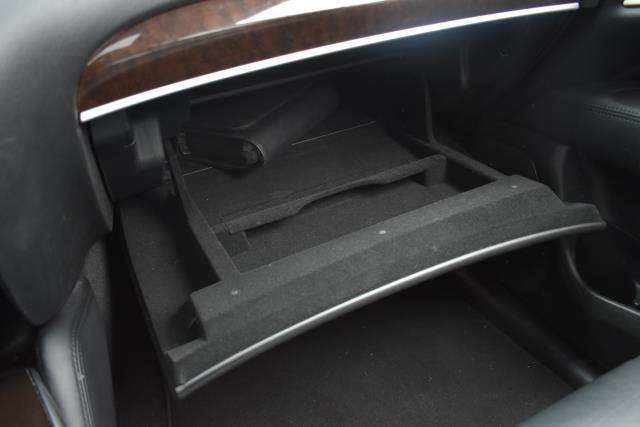 2013 INFINITI Jx35 AWD 4dr 31