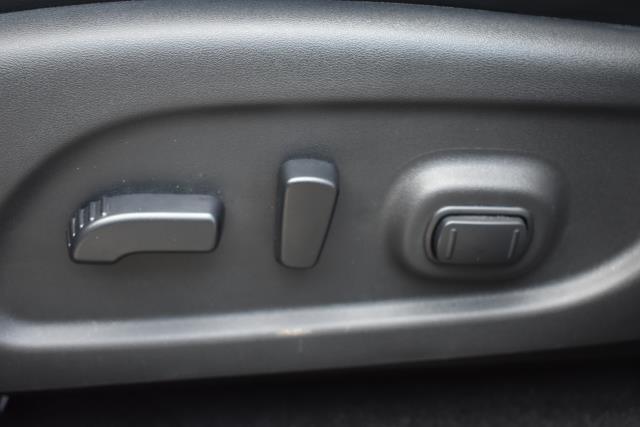 2016 INFINITI QX60 AWD 4dr 15
