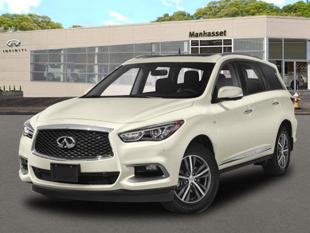 2020 Infiniti QX60 Limited Release Date, Specs And Price >> 2020 Infiniti Qx60 For Sale Serving Queens Brooklyn Long