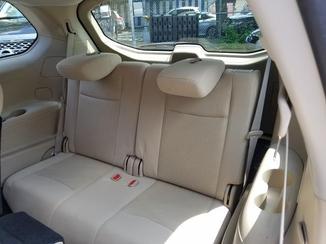 2019 Nissan Sentra S 12