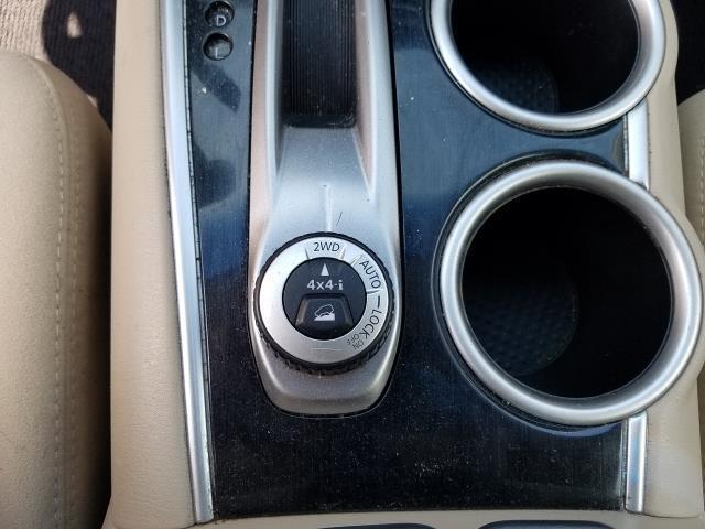 2019 Nissan Sentra S 22