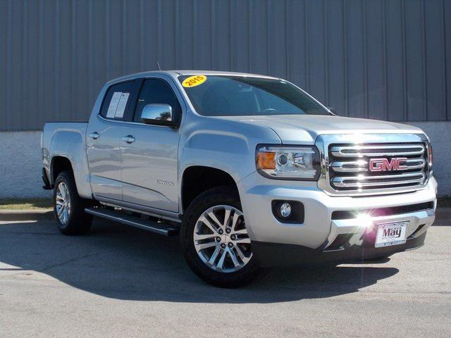 3143 Used cars, trucks, and SUVs in Stock in Tyler, TX