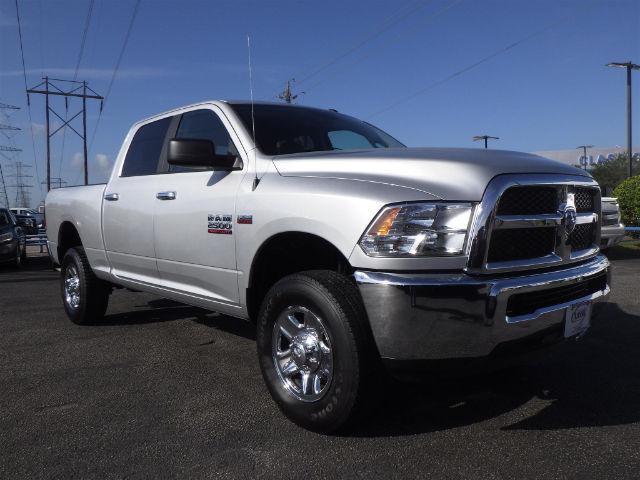 2016 Ram 2500 SLT for sale in Sugar Land, TX