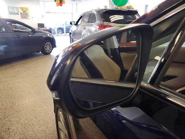 2017 Lexus Rx RX 350 9