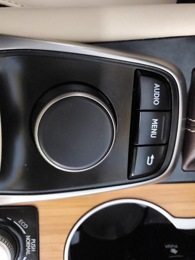2017 Lexus Rx RX 350 28