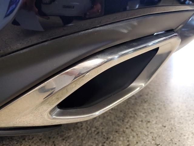 2017 Lexus Rx RX 350 36