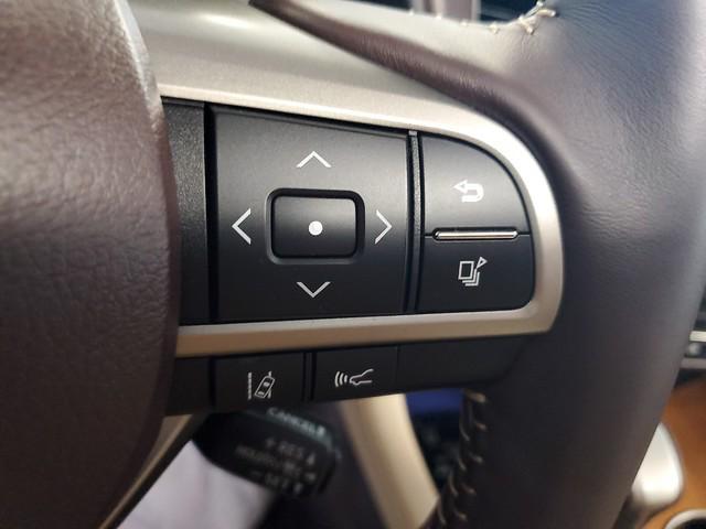 2017 Lexus Rx RX 350 20