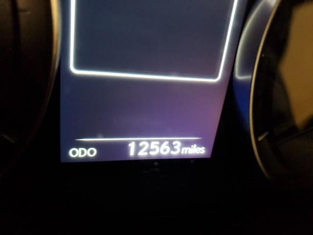 2017 Lexus Rx RX 350 30