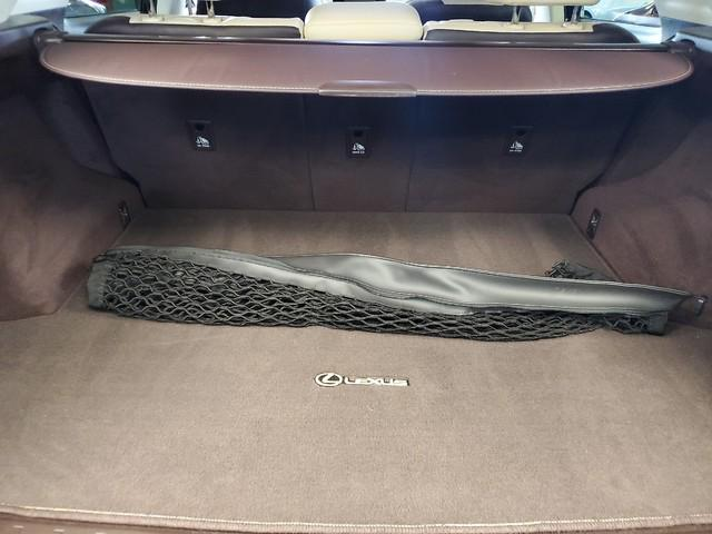 2017 Lexus Rx RX 350 32
