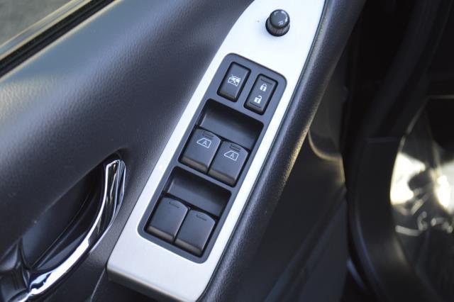 2014 Nissan Murano S 16