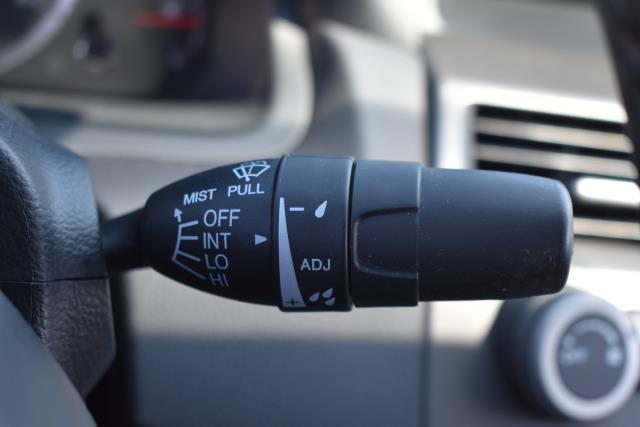 2012 Honda Accord Sdn SE 16
