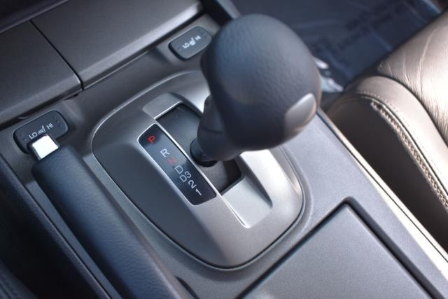 2012 Honda Accord Sdn SE 20