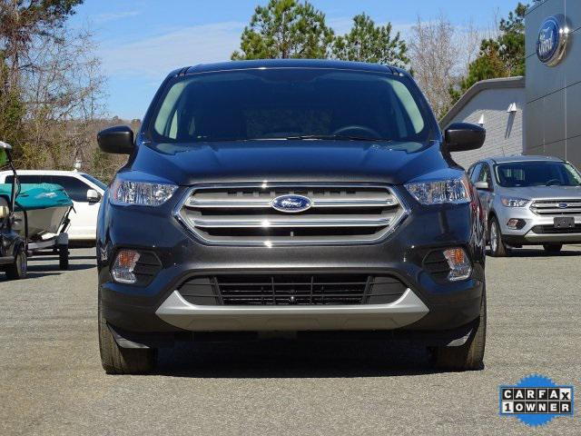 2019 Ford Escape SE SUV Charlotte NC