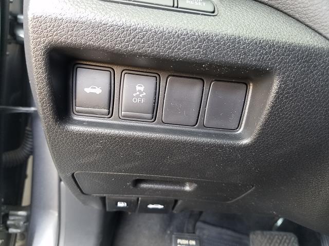 2016 Nissan Altima 2.5 S 15