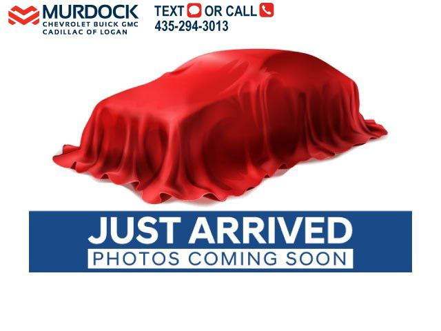2020 Buick Encore