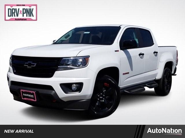 17942 New And Used Cars Trucks And Suvs In Stock Serving