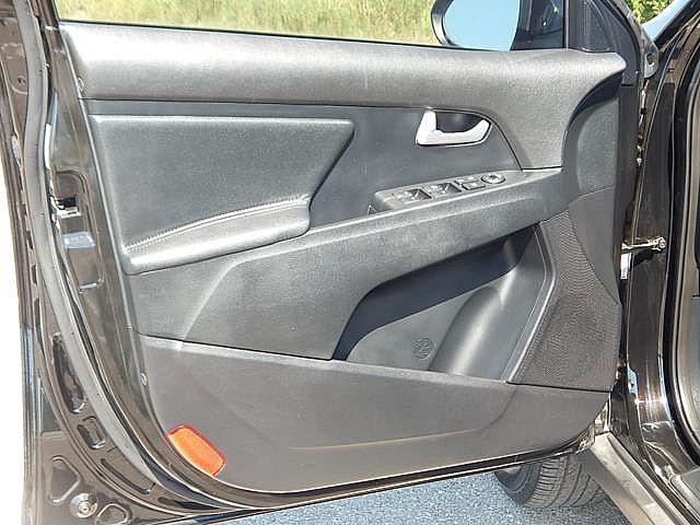 Kia Tyler Tx >> 2015 Kia Sportage for sale in Tyler, TX KNDPB3ACXF7776719 ...