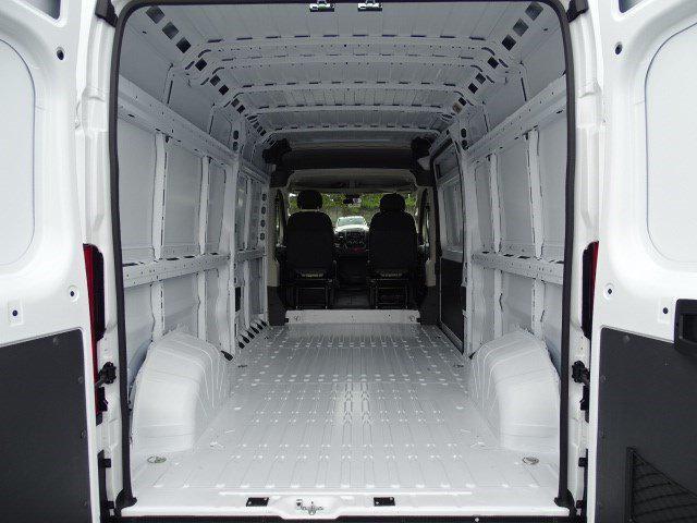 2019 RAM Promaster Cargo Van Promaster