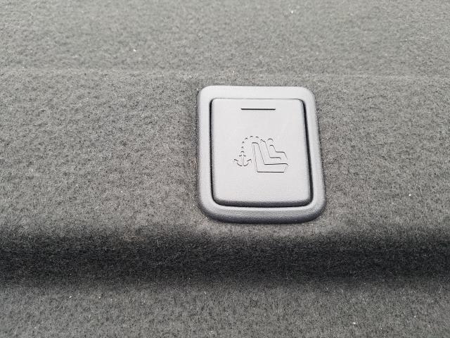 2014 Toyota Camry 4dr Sdn I4 Auto SE (Natl) *Ltd Avail* 11