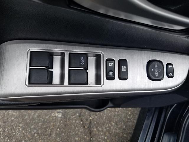 2014 Toyota Camry 4dr Sdn I4 Auto SE (Natl) *Ltd Avail* 13